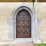 10-Grantstown-main-door-(1)