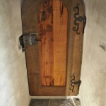 18-Grantstown-great-hall-door-(1)