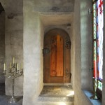 19-Grantstown-great-hall-door-(2)