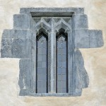 24-Grantstown-great-hall-south-window-(2)