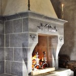26-Granstown-fireplace-great-hall