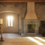 28-Grantstown-great-hall-fireplace