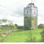 Ballymaquiff sketch.jpg B. Stutchbury Castle Design and Management