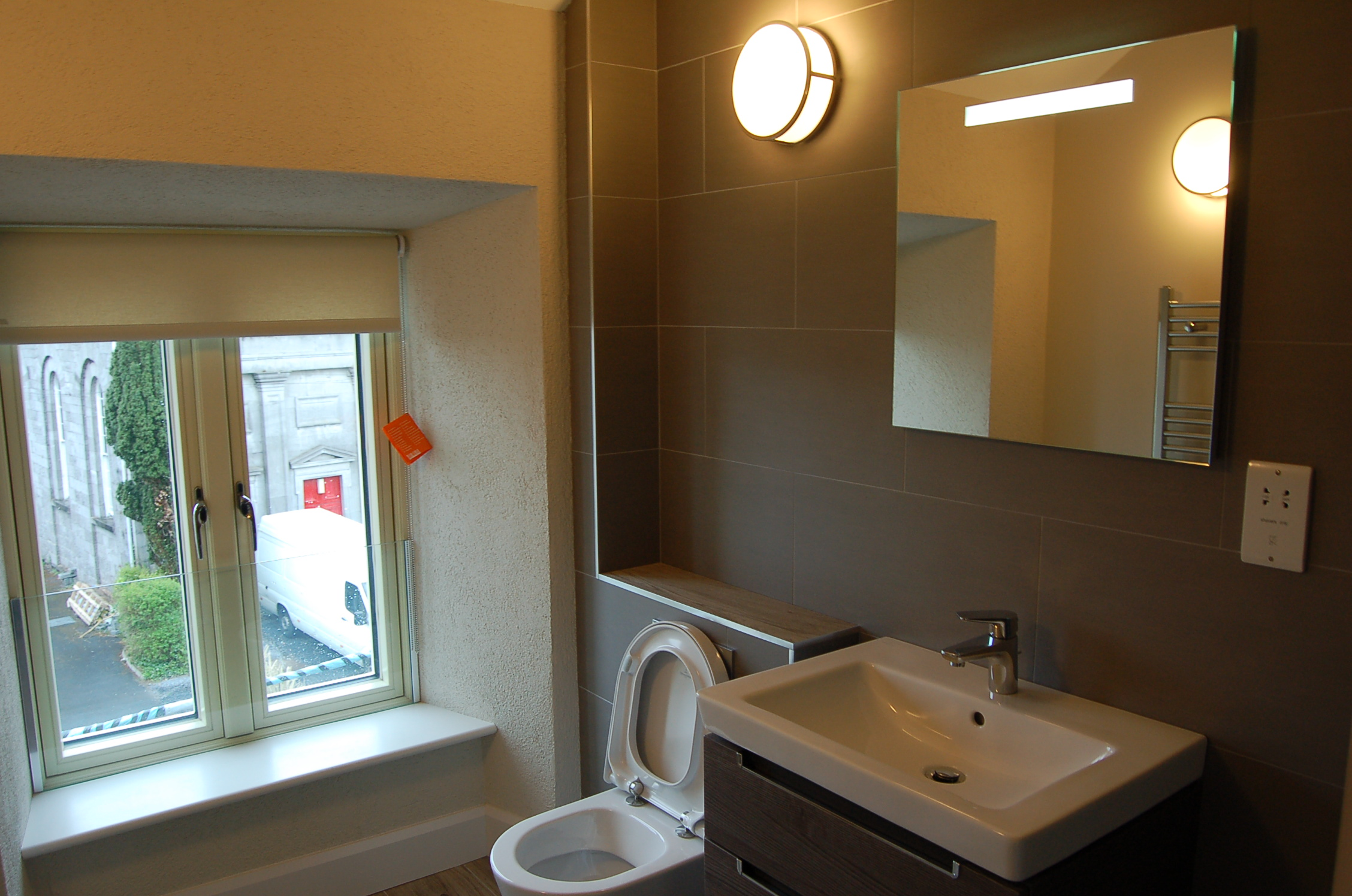 Bathroom Sinks Galway premier properties ireland