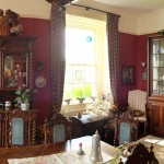 15-panoramic view of dining room