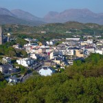 39-view of Clifden